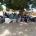 Rencontre des déplacés des inondations de Dana par Yagoua