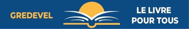 Presentation site bibliotheque